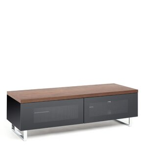 """Panorama TV Stand for TVs up to 60"""""""