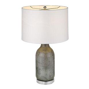 Jaxen 1-Light 25 Table Lamp