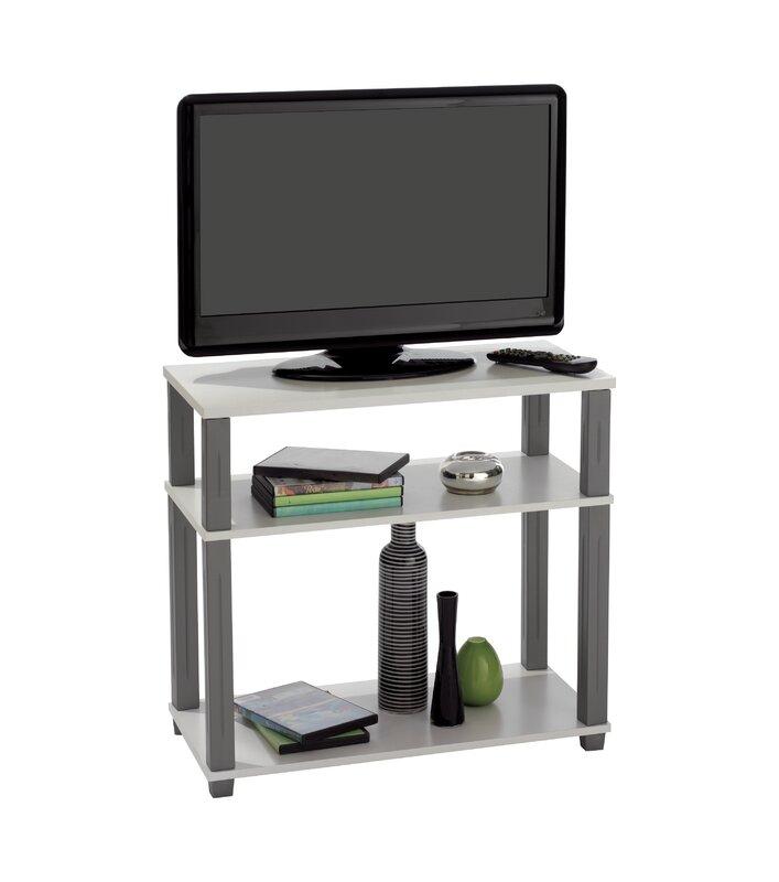 home etc tv schrank f r tvs bis zu 22 bewertungen. Black Bedroom Furniture Sets. Home Design Ideas