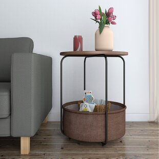 https://secure.img1-fg.wfcdn.com/im/69560157/resize-h310-w310%5Ecompr-r85/5383/53837033/alvin-modern-round-end-table-with-storage.jpg