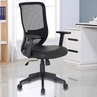 Angeline Mesh Conference Chair