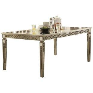 Karina Extendable Dining Table