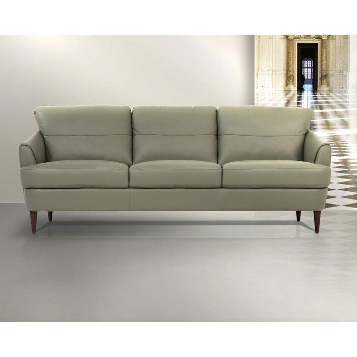 Awesome Isberga Leather Sofa Ibusinesslaw Wood Chair Design Ideas Ibusinesslaworg