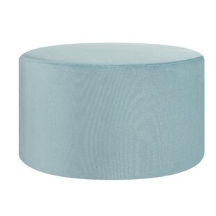 House Pouffe By Canora Grey