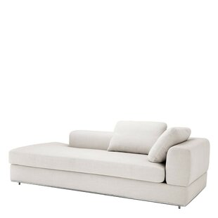 Shop Canyon Sofa by Eichholtz
