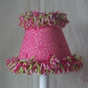 Party Hoppin 11 Fabric Empire Lamp Shade