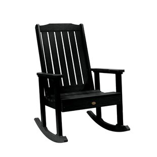 Stough Rocking Chair