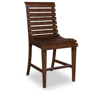 Carnaghliss Dining Chair by Astoria Grand