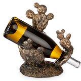 Bronze Wine Racks You Ll Love In 2021 Wayfair