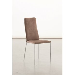 Calypso Dining Chair (Set of 2) by YumanMod