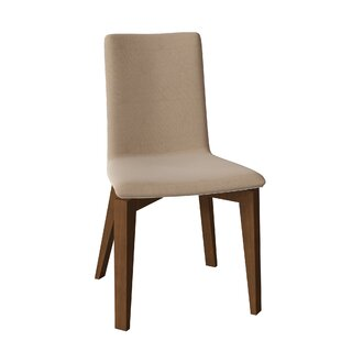 Order Avey Parsons Chair by Brayden Studio Reviews (2019) & Buyer's Guide