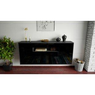 Harlingen Sideboard By Ebern Designs