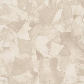 "Torn 32.97"" x 20.8"" Abstract Wallpaper"