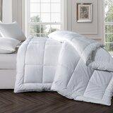 Wayfair Sleep Medium Weight All Season Polyester Down Alternative Comforter