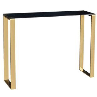 Remini Narrow Console Table By Cortesi Home
