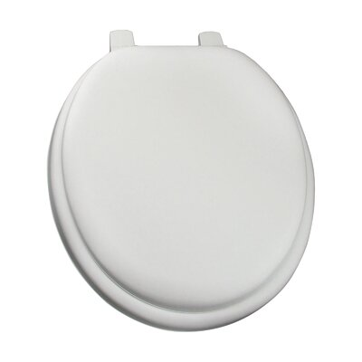 Find The Perfect Hard White Toilet Seats Wayfair