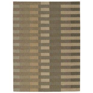 Loom Select Buff Area Rug byCalvin Klein
