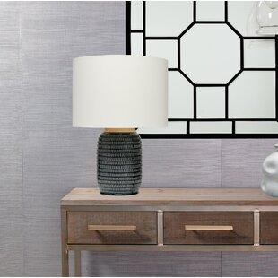 Raisa 24 Table Lamp