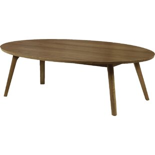 Copeland Furniture Catalina Coffee Table
