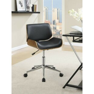 Mclendon Task Chair