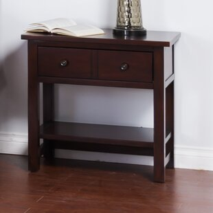 Darby Home Co Gorgas 2 Drawer Nightstand