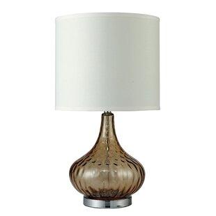 Kimbrell 25 Table Lamp
