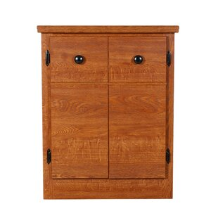 Find CPAP Nightstand by Perdue Woodworks