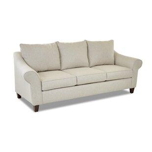 Shop Océane Sofa by Birch Lane™ Heritage
