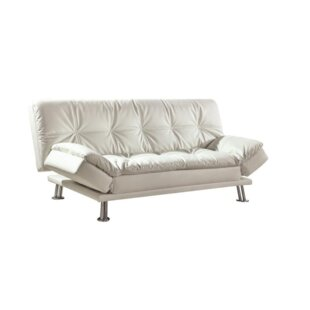 Renfro Convertible Sleeper Sofa