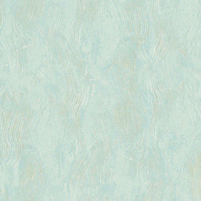 City Lights 27 X 27 Abstract Texture Wallpaper