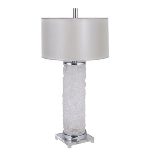 Mariana Home Elsa 36'' Table Lamp