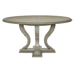 Marquesa Dining Table by Bernhardt Fresh