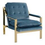Heanor Armchair by Mercer41