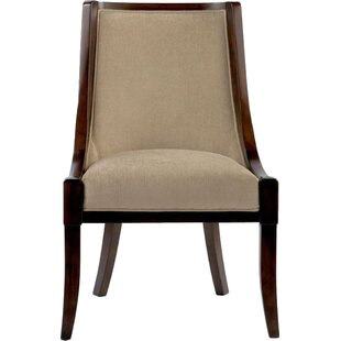 Brownstone Furniture Sienna Upholstered Dining Chair
