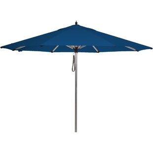 Longshore Tides Centeno 9' Market Umbrella