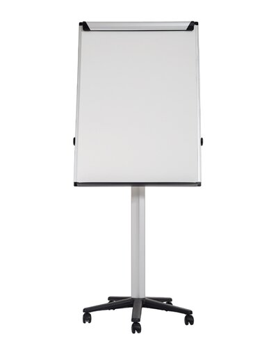 Flipchart ClearAmbient | Büro > Tafeln und Boards > Flipcharts | ClearAmbient