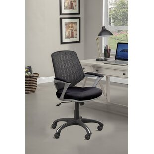 Task Chair by Symple Stuff #2