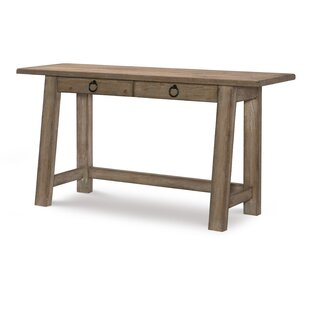 Rachael Ray Home MonteverdiConsole Table