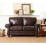 https://secure.img1-fg.wfcdn.com/im/69605645/resize-h160-w160%5Ecompr-r70/8452/84520436/spiers-leather-loveseat.jpg