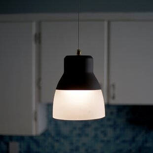 It's Exciting Lighting 24-Light Bowl Pendant