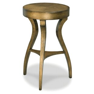 Belmont Martini End Table by Fairfield Ch..