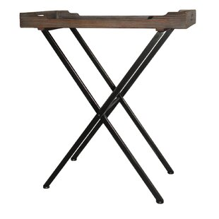 End Table by Cheungs