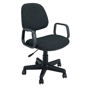 Priebe Task Chair