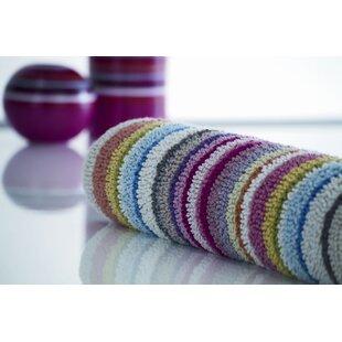 Hizer Lollypop Bath Rug
