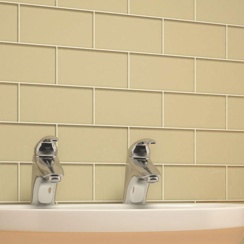 Great 3X6 Subway Tile Backsplash Tiny 4 Inch White Ceramic Tiles Flat 4 X 8 Ceramic Tile 6 X 12 Floor Tile Youthful Acoustical Tiles Ceiling BlueAdhesive For Ceiling Tiles Giorbello 3\