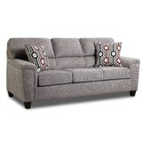 https://secure.img1-fg.wfcdn.com/im/69614572/resize-h160-w160%5Ecompr-r85/7462/74622826/key-sofa-bed-88-square-arms.jpg