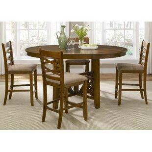 Loon Peak Mendota Dining Table