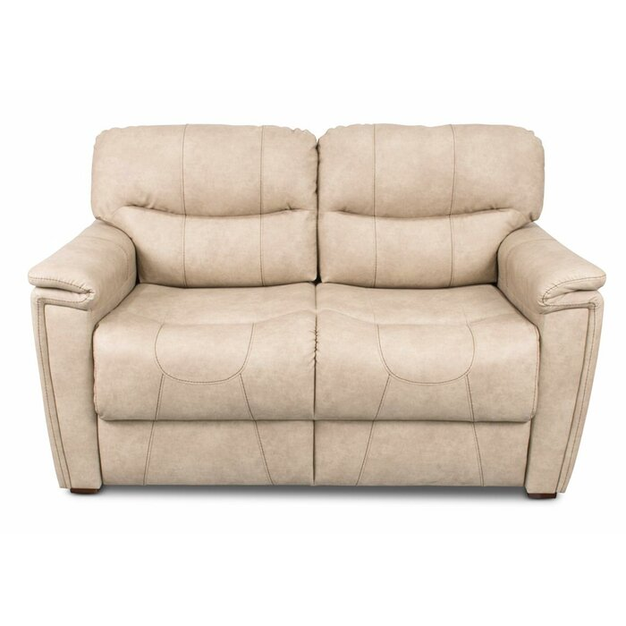 Magnificent Trifold Sleeper Loveseat Machost Co Dining Chair Design Ideas Machostcouk