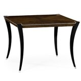 High Dining Table by Jonathan Charles Fine Furniture