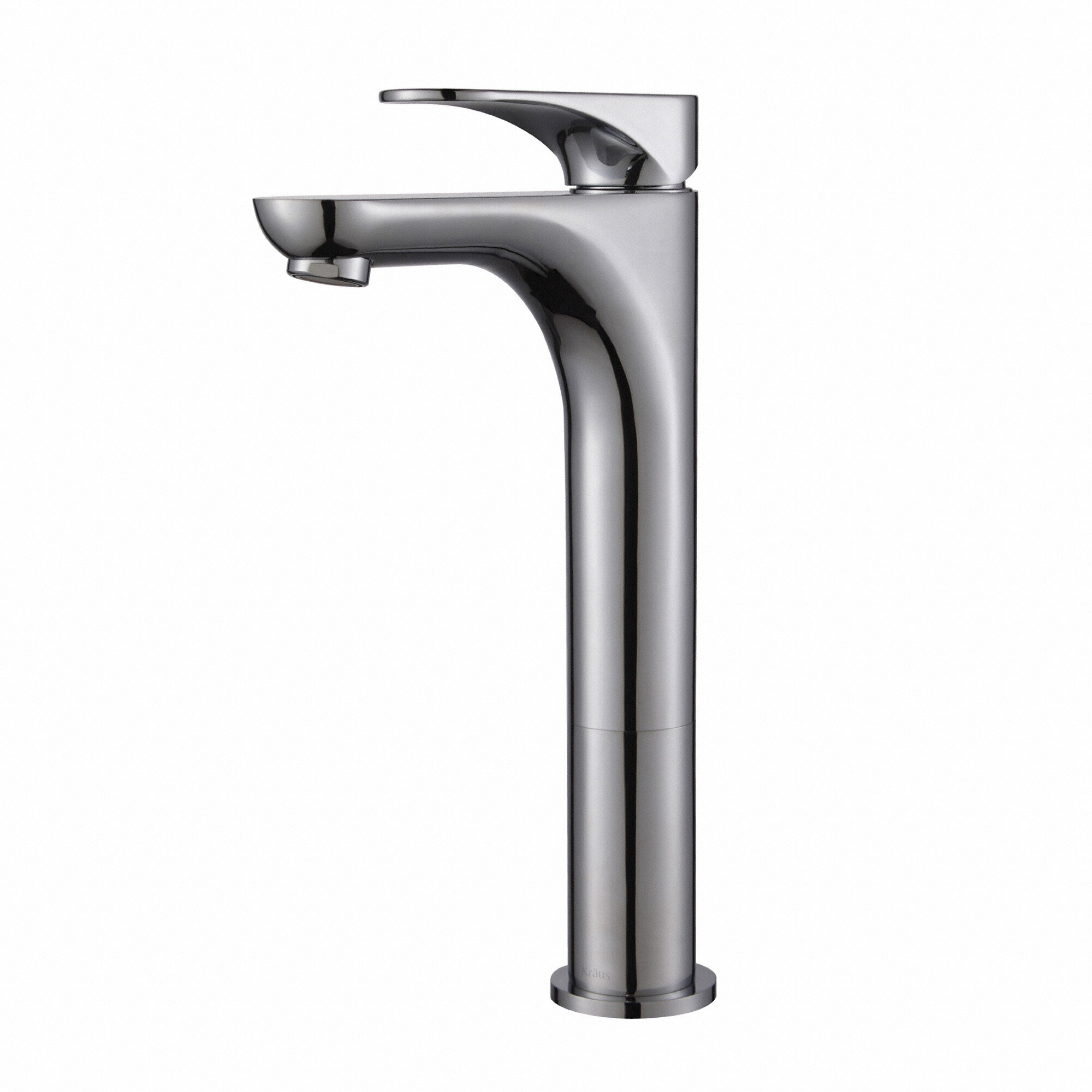 moen new single diagram best faucet faucets of handle repair under kitchen bathroom water hole